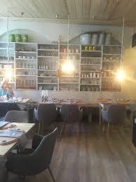 die küche esszimmer bamberg restaurant bewertungen
