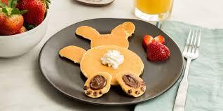 Ideas For Halloween Breakfast Foods by 125 Easy Breakfast Recipes Best Breakfast Ideas Country Living