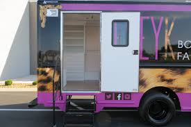 EveyK Boutique And Retail Truck - Apex Specialty Vehicles Planning A Mobile Boutique Event Popup Schedule With Simply Guapa American Retail Association Ruced Fashion Truck For Sale Topanga Archives La Guelist Image Result For Mobile Boutique Truck Pinterest Mobilebarabsolute4 The Box Mrs Wills Kindergarten Ford Marketing Used Pin By Jaymie Moe On Lula Sd A Chic Flowery Exterior Complete From Lakeland Students Enjoy Coffee Keiser University