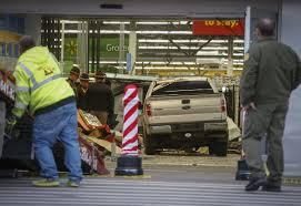 Truck Crashes Into Wal-Mart, Causing Fatalities And Injuries ... Commercial Fleet Phoenix Az Used Cars Trucks National Auto Mart Teslas Electric Semi Truck Gets Orders From Walmart And Jb Hunt Ttfd Responds To Commercial Vehicle Fire On The Loop Texarkana Today Jacksonville Florida Jax Beach Restaurant Attorney Bank Hospital Ice Cream At The Flower Editorial Stock Photo Image Of A Kwikemart Gave Simpsons Fans Brain Freeze Over 3400 3 Killed After Pickup Truck Drives Through In Iowa Mik Celebrating 9 Years Wcco Cbs Minnesota Rember Walmarts Efforts At Design Tesla Motors Club Yummy Burgers From This Food Schwalbe Mrt Livestock Lorries Unloading Market Llanrwst Cattle Belly Pig Mac Review
