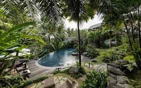 100 Hanging Garden Resort Bali Best Hotels In Ubud Telegraph Travel