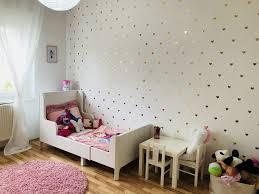 ikea busunge kinderbett room bedroom childrens