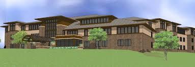 Garage Floor Coating Lakeville Mn by Senior Housing Planned For Lakeville Startribune Com