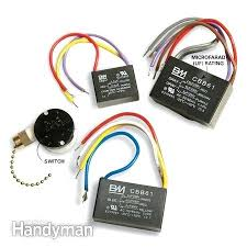 Cbb61 Ceiling Fan Capacitor 5 Wire by Hunter Ceiling Fans Parts U2013 Bottcheriberica Com
