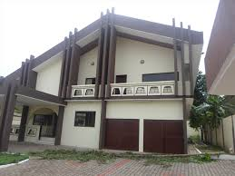 5 Bedroom House to Let Shiashie East Legon
