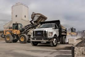 2018 Ford® F-650 & F-750 Truck | Capability Features Tested & Built ... F650supertruck F650platinum2017 Youtube 2018 Ford F650 F750 Truck Capability Features Tested Built Where Can I Buy The 2016 Medium Duty Truck Near 2014 Terra Star Pickup Supertrucks Super Duty Flatbed 9399 Scruggs Motor Company Llc Image 81 Test Driving A Dump Fleet Owner Shaquille Oneal Buys A Massive As His Daily Driver Camionetas Pinterest F650 Crew For Sale Used Cars On Buyllsearch Shaqs New Extreme Costs Cool 124k 2007 Best Gallery 13 Share And Download