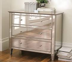 Pier 1 Mirrored Dresser by Mirrored Table Target In Mirrored Dresser Target Rinceweb Com