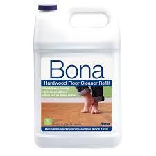 Bona Hardwood Floor Mop by Cleaners For Hardwood Floors With How To Clean And Zep Floor