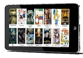 showbox app for android showbox official website for