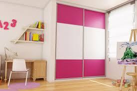 porte de placard chambre portes de placard portea
