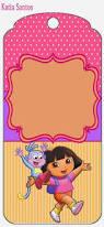 Dora The Explorer Fiesta Kitchen Set by 83 Best Dora Party Ideas Images On Pinterest Dora The Explorer