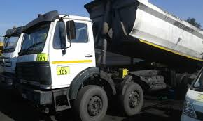 4 X 2009/2010/2011 Powerstar 4035 And 2010 Faw 18 Cub 8 X 4 Tippers ... Hino Trucks 268 Medium Duty Truck Wrighttruck Quality Iependant Sales Heavy Duty Truck Sales Used Used Truck Sales Semi Trucks Trailers For Sale Tractor Ari Legacy Sleepers News Scania Group Commercial Fancing 18 Wheeler Loans Home Depot Tmc Home Facebook Ak Trailer Aledo Texax And Old Fashioned Mpg Image Classic Cars Ideas Boiqinfo 2011 Capacity Tj5000 Dot Street Legal Republic