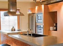 Kitchen Track Lighting Ideas Pictures by Kitchen Track Lighting Ideas Main Rules And Basic Principles In