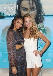 chanel si e social sports illustrated swimsuit south florida insidersouth florida insider