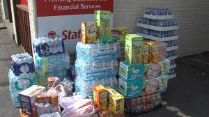 How To Donate To Area First Responders And Victims - KFDA ... Timpte Industries Inc V Gish 286 Sw3d 306 Tex 2009 Truck Wash Abilene Texas Arts Patrons To Be Recognized At Golden Nail Awards Gala News Kfda Newschannel 10 Amarillo Weather Sports Play Heres Activity Roundup For Oct 5 12 Mary Poppins Lions Public Parcipation Procedures Meilis Top Accessory Center Competitors Revenue And Home July Ertainment Calendar Your Complete Guide Concerts Weekend Planner Amilloarea Fun Aug 30 Sept 201314 Symphony Program By Issuu Clarendon College
