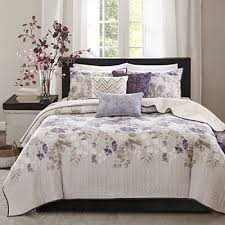 Duvet Covers Queen & King Size Duvets & Bed Covers