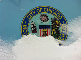 File:Seal Of The City Of Chicago On A Stuck Salt Truck Chicago Feb 2 ... Jcsy Jcps004 Plastic Trailer Seals China Online Shopping Truck Seal Plastic Truck Seals American Casting Manufacturing Pull Tight Pbs8002 Seal Distribution Links Rubber Stamp Watermark Icon Symbol Pickup Camper Toptailgate Youtube Container Security Barrier High Heavy Front Window Sweep Felt Weatherstrip Kit Set For 7380 C K Bolt Container Disposable Large Tag Tamperevident Pp Material Cargo Trailer Njb Contractors Coat Image Proview