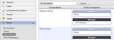 Solarwinds Web Help Desk Reports by Solarwinds Web Help Desk Quick Start Guide Pdf