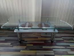 couchtisch glastisch harley davidson in 9065 voltan für