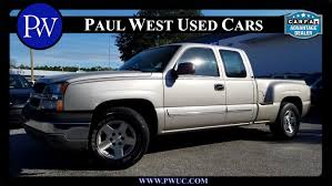 2005 Chevrolet Silverado Step Side Gainesville FL 2006 Gmc Sierra 1500 Gainesville Fl Paul West Used Cars For Sale At Nissan In Autocom 2008 Ford Explorer 1988 North Florida Truck Equipment Sales 2009 Chevrolet Silverado Work Extended Cab Dodge Ram 2018 New Inventory New Inventory Gainesville Fl 2002 Ranger Jacksonville Frontier 32608 Autotrader Dealer Parks