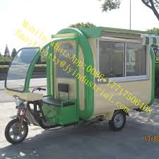 100 Crepe Food Truck China New Design Commercial Mini Street Ice Cream Mobile