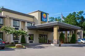 Comfort Inn 1532 Mccullough Blvd Tupelo, MS Hotels & Motels - MapQuest The Mall At Barnes Crossing Reeds Tupelo Channel What To Do This Halloween In Pines Rent List Kings Rcg Ventures Map Monmouth Davids Bridal Ms 662 8426 Hyundai New Used Gymboree Closing 350 Stores Here Is The List