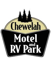Chewelah Motel And RV Park