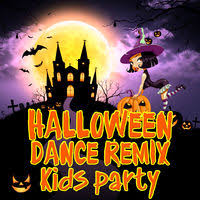 Kidz Bop Halloween Hits by Kidz Bop Halloween By Kidz Bop Kids On Apple