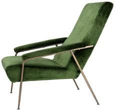 casa padrino luxus lounge sessel grün messing 73 x 102 x h 96 5 cm wohnzimmer samt sessel luxus wohnzimmer möbel