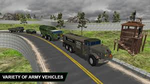 Off Road Army Truck Driving Game 1.5 APK Download - Android ... How Euro Truck Simulator 2 May Be The Most Realistic Vr Driving Game Online Games Can Help Kids Amazoncom Driver Xbox One Soedesco Video Download World Apk V1051 Mod Money Scania Pc 3d Android Reviews At Quality Index Google Play News Aggregator 2018 Ovilex Software Mobile Desktop And Web Simulation Per Mac In Game Video Youtube Offroad 114 For Free Indian Cargo Free Download On Steam