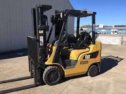 Used Lift Trucks - Pre-Owned Forklifts | Altorfer Cat Cat Lift Trucks Home Facebook Electric Forklift Rideon For The Food Industry Caterpillar Lift Trucks 2p6000_mc Kaina 15 644 Registracijos 1004031 Darr Equipment Co High Performance Forklift Materials Handling Cat Ep16cpny Truck 85504 Catmodelscom 07911impactcatlifttrunorthwarwishireandhinckycollege Relying On To Move Business Forward Lifttrucks2p50004mc Sale Omaha Ne Price Cat Kensar Your Blog Forklifts For Sale