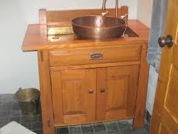 Broyhill Fontana Dresser Dimensions by 100 Broyhill Fontana Armoire Broyhill Sofas Near Me