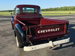 1952 Chevy 3100 Truck Restored Original | The H.A.M.B. 1992 Chevy Pickup 29900 By Streetroddingcom Truckdomeus Showcase 1948 Chevrolet Used Silverado 1500 For Sale Colorado Springs Co Cargurus 2003 Ls Black 4x4 Z71 Truck Gmc Lwb 5 Window Other Not 47 48 49 50 51 52 53 1952 3100 For Classiccarscom Cc Pick Em Up The Coolest Trucks Of All Time Flipbook Car And Chevygmc Brothers Classic Parts 1953 Truckthe Third Act