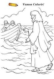 Story Of Moses Coloring Page Script And Bible Kidscornerreframemedia Stories The