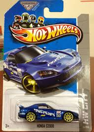 Honda Toys & Models - Honda Tuning Magazine Honda Toys Models Tuning Magazine Pickup Truck Wikipedia Mercedes Ml63 Kids Electric Ride On Car Power Test Drive R Us Image Ridgeline 2014 5 Packjpg Matchbox Cars Wiki From The Past 31 Guiloy Honda 750 Four Police Ref 277 2019 Hawaii Dealers The Modern Truck Transforming Rc Optimus Prime Remote Control Toy Robot Truck Review Baja Race Hints At 2017 Styling 14 X Hot Wheels Series Lot 90 Civic Ef Si S2000 1985 Crx Peugeot 206hondamitsubishisuzukicar Wallpapersbikestrucks Hondas And Trucks Inc Best Kusaboshicom