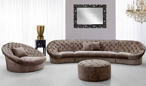 sofa art van sleeper sofa sectional awesome chesterfield