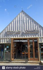 Cheese Barn At Matatoki Stock Photo, Royalty Free Image: 74188991 ... Buy The Cheese Barn Organic Mozzarella At Farro Wine Yard Great Country Garages Berry On Dairy Trends 2013 Lorries And Food World December 2010 Clover Mead Farm Cheesemaking Business For Sale Cloveeadcheesefarm Check Out These Enormous Slices Of Pizza Places I Go Grandpas Village New Diner Barnnut Candy Shack Hartville Marketplace Cheese Barn Levels Youtube Grey Macheeseguild Kimmis Dairyland Tomato Basil Grilled