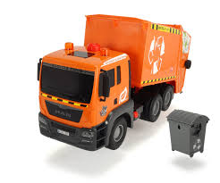 Bruder Toys Man Side Loading Garbage Truck Orange Realistic Details ... Bruder 02765 Cstruction Man Tga Tip Up Truck Toy Garbage Stop Motion Cartoon For Kids Video Mack Dump Wsnow Plow Minds Alive Toys Crafts Books Craigslist Or Ford F450 For Sale Together With Hino 195 Trucks Videos Of Bruder Tgs Rearloading Greenyellow 03764 Rearloading 03762 Granite With Snow Blade 02825 Rear Loading Green Morrisey Australia Ruby Red Tank At Mighty Ape Man Toyworld