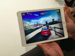 Promo Code Ipad Air : Teapigs Free Delivery Code Service Specials Offers Speck Buick Gmc Of Tricities Products Candyshell Card Case Blue Light Bulbs Home 25 Off One Lonely Coupons Promo Discount Codes Iphone 5 Coupon Code Coupon Baby Monitor Candyshell Grip 9to5toys Shein Coupons Promo Codes 85 Sep 2324 2018 Boat Deals Presidio Clear Samsung Galaxy S9 Cases Speck Ivory Snow Canada