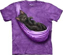 cat t shirts high quality animal print t shirts quality printed t shirts