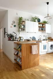 offene kuche einrichtungsideen caseconrad