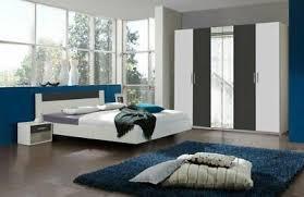 schlafzimmer komplett set bett 180x200 kleiderschrank