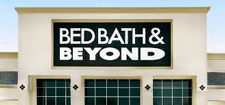 Bed Bath & Beyond Albuquerque Bedspreads