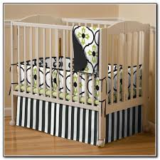 Zspmed of Mini Crib Bedding Set