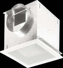 l150mg high capacity fans bath and ventilation fans broan