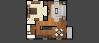 the adelade apartments knoxville tn 37920 apartments for rent