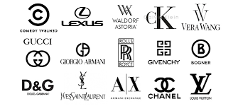 Logo Design 101 The Wordmark