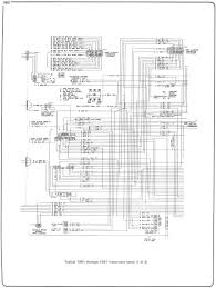 1974 Chevrolet Wiring Diagram WIRE Center Stuning Chevy Truck | Vvolf.me