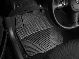 Laser Measured All Weather Floor Mats by 2008 Scion Tc All Weather Floor Mats U2013 Meze Blog