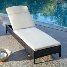 Plastic Chaise Lounge Chairs Property Designs – Mattc.co 90 Elegant Gallery Ideas About Patio Fniture Chaise Lounge Handmade Style Outdoor Chair Black With White In Stock For Cheap Chairs Resin Wicker Polywood Captain Recycled Plastic Luxury Pin Telescope Casual Dune Mgp Sling 9n30 Home Interior Blog Photo Of Lounges Showing 6 15 Photos Metal Bbqguys Incredible Ascot Lacquered Charming Your Design Reviews Valuable